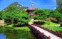 Đền Kwanmunsa