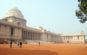Dinh tổng thống Ấn Độ - President House