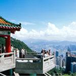 Tour Du Lịch Hồng Kông: Hà Nội – Hồng Kông – DisneyLand – 4 Ngày
