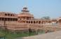 Fatehpur Sikri Ấn Độ