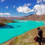Tour Du Lịch Tây Tạng: Hà Nội – Bắc Kinh – Lhasa – Shigatse – Bắc Kinh – 7 Ngày