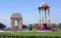 India Gate, Ấn Độ