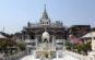 Jain Temple, Kolkata - Ấn Độ