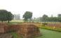 Kushinagar, Ấn Độ