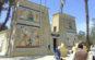 Làng Pharaonic