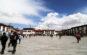 Lhasa Tây Tạng