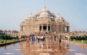New Delhi Ấn Độ