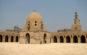 Nhà thờ Ahmad Ibn Tulun