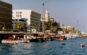 Port Said, Ai Cập