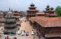 Quảng trường Kathmandu Durbar