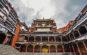 Chùa Tashilhunpo Monastery