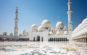 Thánh đường Sheikh Zayed