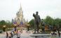 Công viên Tokyo Disneyland