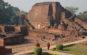 Viện phật giáo Nalanda