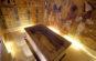 Lăng mộ Vua Tutankhamun