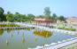 Vườn Shalimar