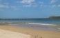 Bãi biển Long Thủy - Phú Yên