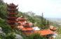 Chùa Linh Sơn Trường Thọ, Bình Thuận
