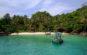 Đảo An Thới