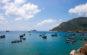 Vịnh Vũng Rô, đẹp mê hồn ở Phú Yên