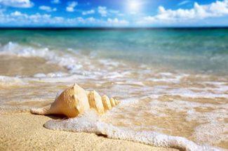 Du Lịch Phú Quốc: Tìm Về Chốn Hoang Sơ – Đảo Phú Quốc 4 Ngày
