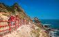 Eo Gió, địa điểm tham quan tuyệt vời của Bình Định