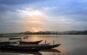 Vẻ đẹp mê hồn của Hồ Lăk