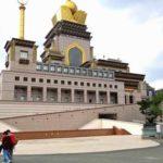 Tour Du Lịch Đài Loan: Hà Nội – Đài Bắc – Đài Trung – Cao Hùng –  Đài Bắc – 5 Ngày bay Vietjet Air