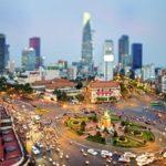 Cẩm nang, kinh nghiệm du lịch Sài Gòn từ A – Z
