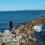 Kinh nghiệm du lịch đảo Thạnh An cụ thể, chi tiết