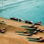 Top 6 điểm du lịch Nghệ An Cửa Lò nổi tiếng hấp dẫn