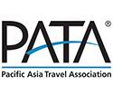 Công ty du lịch tổ chức tour trong nước - PATA