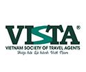 Tổ chức gói tour du lịch trong nước - Vista